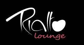 Rialto Lounge